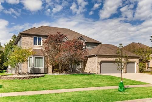 3930 Broadmoor, Naperville, IL 60564