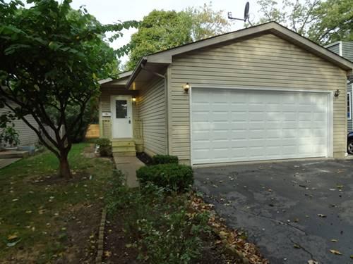 414 Forest Glen, Round Lake Park, IL 60073