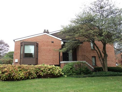 19W286 Governors, Oak Brook, IL 60523