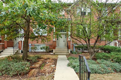 7514 Laramie Unit TOWNHOM, Skokie, IL 60077
