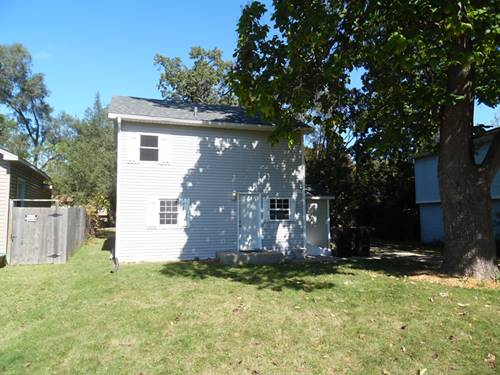 613 N River, Mchenry, IL 60051