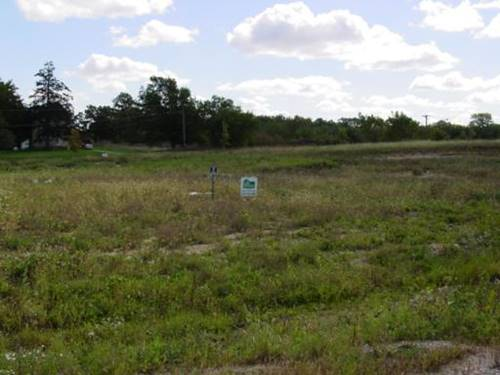Lot 17 Savanna, Yorkville, IL 60560