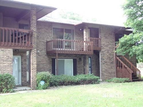 19409 Oakwood Unit 19409, Country Club Hills, IL 60478