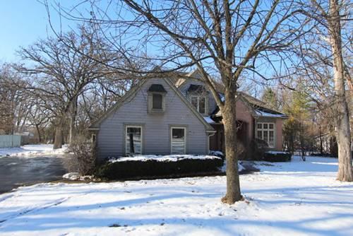 3005 Red Barn, Crystal Lake, IL 60012
