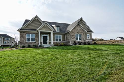 845 Hilldale, St. Charles, IL 60175