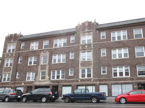 3935 W Diversey Unit 207, Chicago, IL 60647