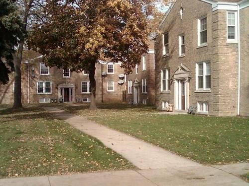 4263 W Nelson Unit 1, Chicago, IL 60641