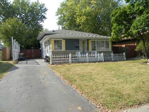 244 N Ridgemoor, Mundelein, IL 60060