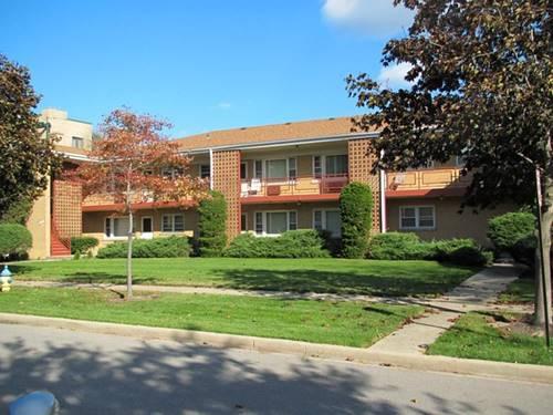 13 N Clifton Unit 201, Park Ridge, IL 60068