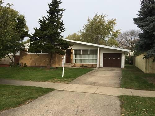 7228 Foster, Morton Grove, IL 60053