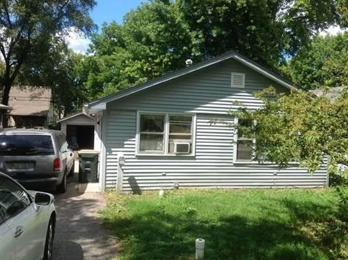 308 Clifton, Round Lake, IL 60073