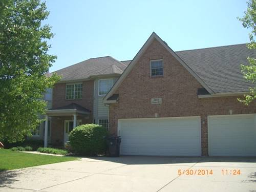 2923 N Southern Hills, Wadsworth, IL 60083