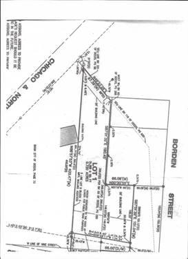 10959 Route 47, Huntley, IL 60142