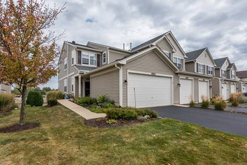 884 Genesee, Naperville, IL 60563