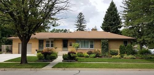 340 E Washington, Villa Park, IL 60181