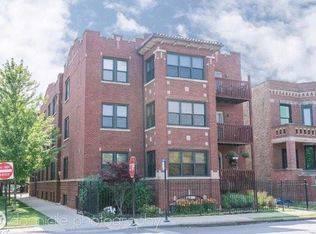 3335 W Schubert Unit 2, Chicago, IL 60647 Logan Square