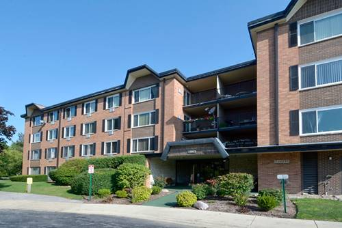 1116 S New Wilke Unit 206, Arlington Heights, IL 60005