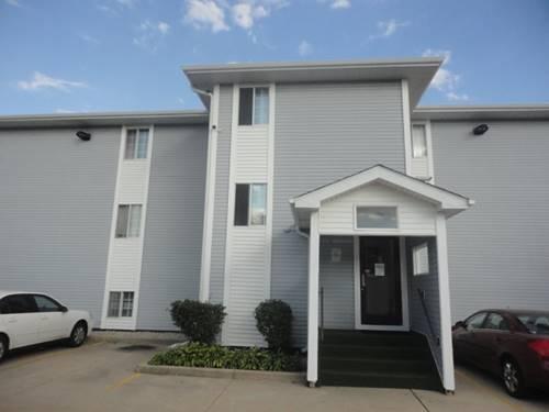3170 W Monroe Unit 202, Waukegan, IL 60085