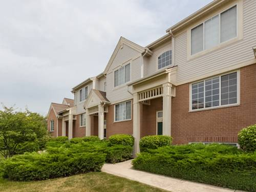2164 W Concord, Addison, IL 60101