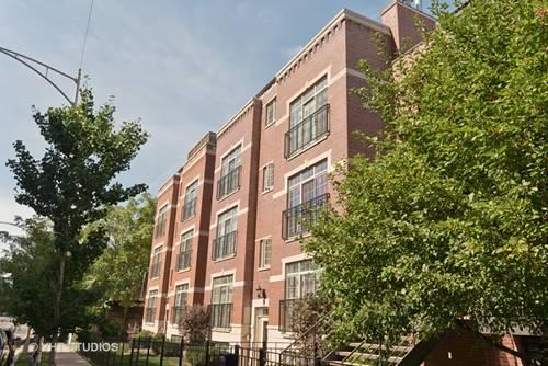 1758 W Diversey Unit 3E, Chicago, IL 60614