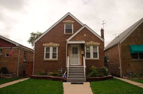 3536 Lombard, Berwyn, IL 60402