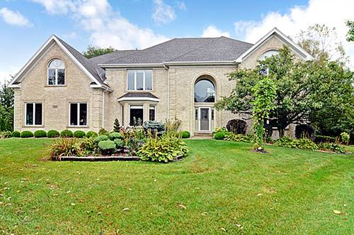 3113 Rosewood, Downers Grove, IL 60515