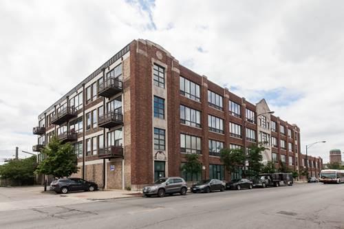 4131 W Belmont Unit 218, Chicago, IL 60641