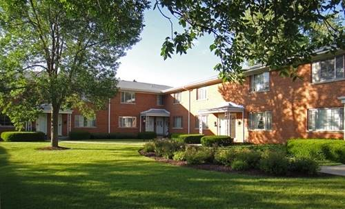 1332 Greenwillow Unit 7, Glenview, IL 60025