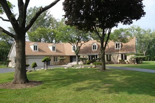2311 Dorina, Northfield, IL 60093