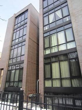 5733 N Winthrop Unit 3, Chicago, IL 60660