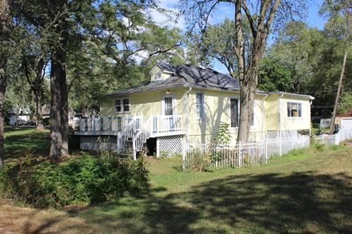 39470 N Woodside, Antioch, IL 60002