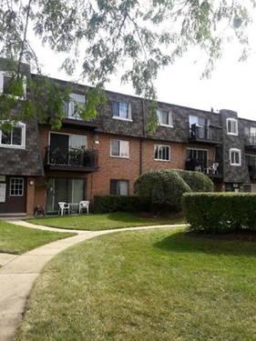 9395 Bay Colony Unit 3S, Des Plaines, IL 60016