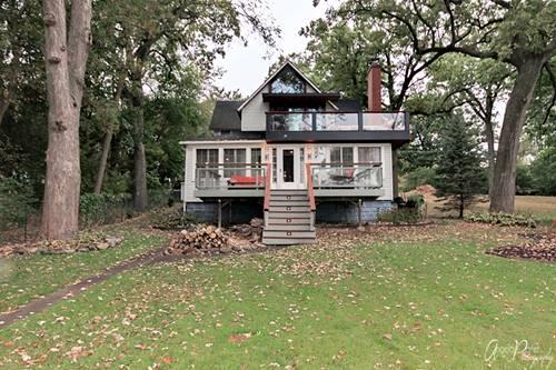 4520 N Riverdale, Mchenry, IL 60051