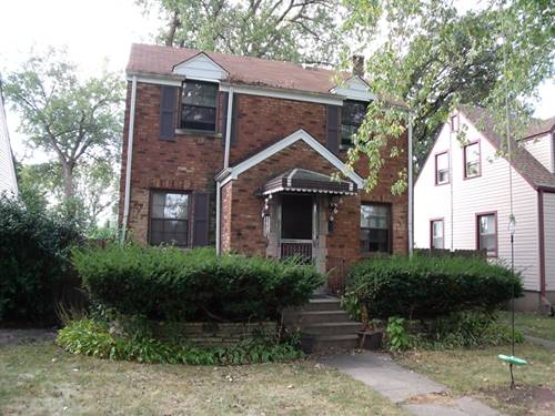 3936 N Pioneer, Chicago, IL 60634
