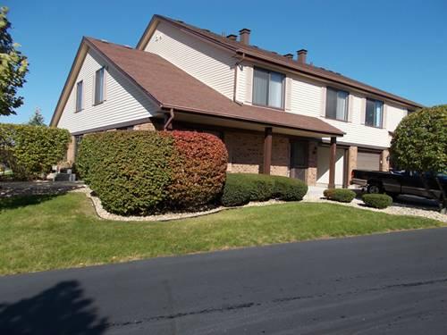 9240 Woodbury, Orland Park, IL 60462