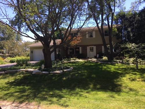 583 South, Algonquin, IL 60102