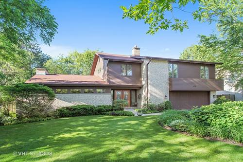 1080 Marion, Highland Park, IL 60035