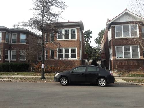 543 S Cuyler Unit 1, Oak Park, IL 60304