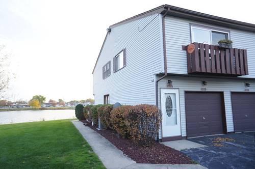 20210 S Fairwood Unit D, Frankfort, IL 60423