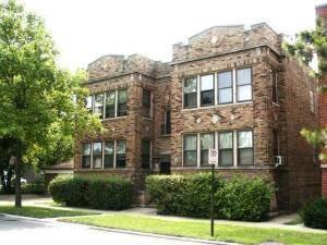 9 Garfield Unit 2, Oak Park, IL 60304