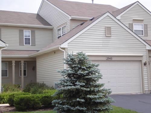 2940 Rutland, Naperville, IL 60564