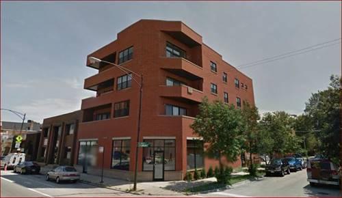 5019 W Lawrence Unit 2E, Chicago, IL 60630