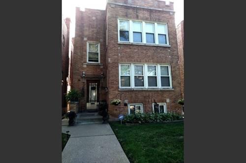 2848 N Harding Unit 1, Chicago, IL 60618