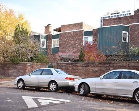 1455 N North Park Unit A, Chicago, IL 60610