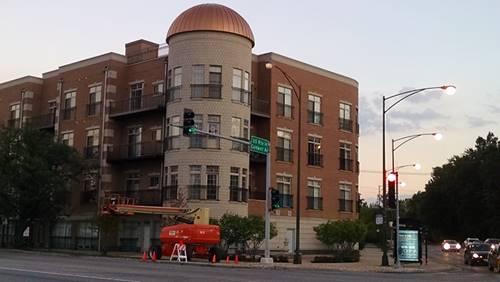 6421 W Touhy Unit 1C, Chicago, IL 60646