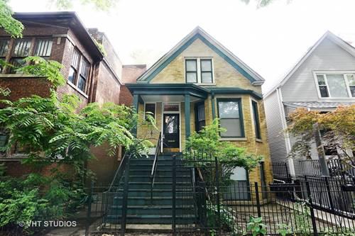 1428 W Edgewater Unit G, Chicago, IL 60660