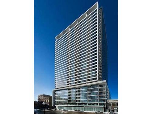 1720 S Michigan Unit 3014, Chicago, IL 60616 South Loop