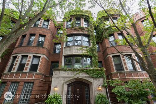1200 W Sherwin Unit 1L, Chicago, IL 60626
