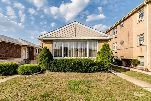 6514 W Devon, Chicago, IL 60631