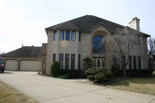 302 N Linden, Prospect Heights, IL 60070